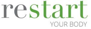 restart your life - Dein Lifestyle Konzept